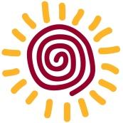 sol world