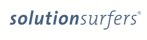 solutionsurfers